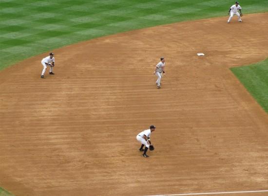 10 - infield action.jpg
