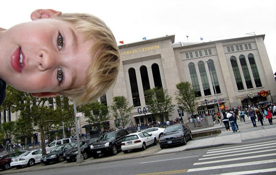 1 - magic floating tim and yankee stadium.jpg