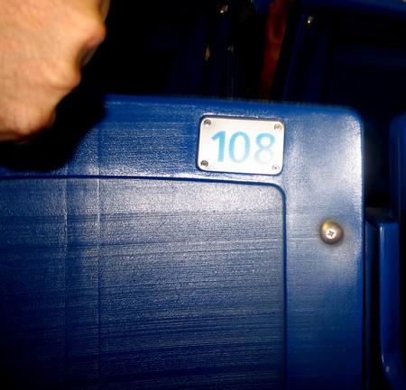 1 - seat 108.jpg