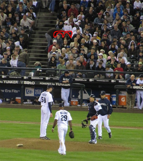 15 - pulling fister and pauls seats.jpg