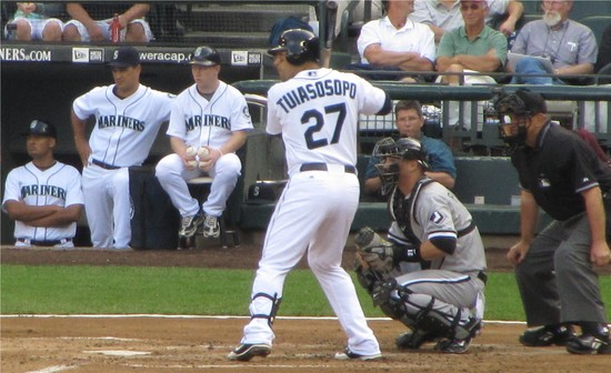 15 - Tuiasosopo at Bat.jpg