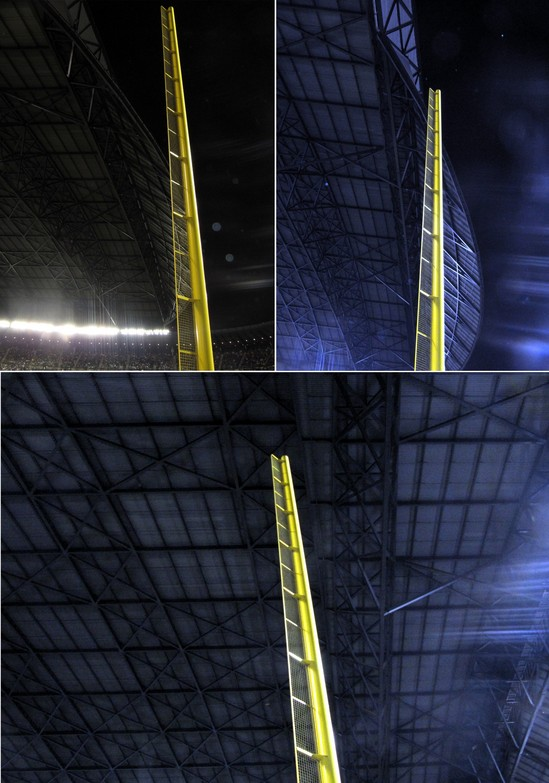 17 - indoor foul pole.jpg