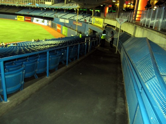 18 - rogers field level back aisle.jpg