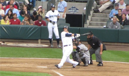 22 - adam moore with ichi in back.jpg