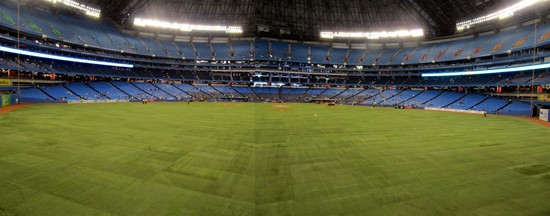 22 - rogers CF batters eye view panaramic.jpg