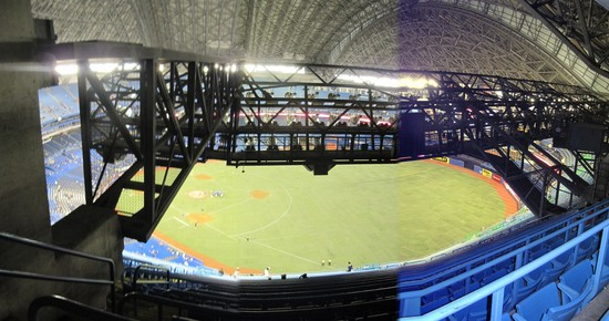 26 - rogers rf foul upper behind lights panaramic.jpg