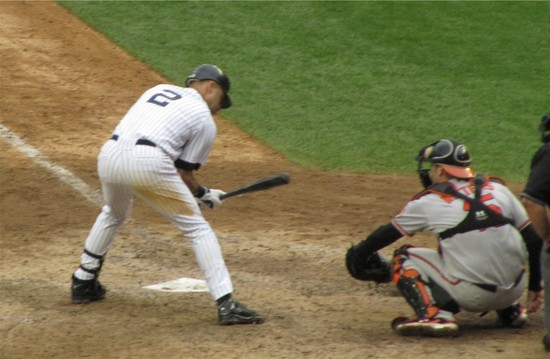 28 - jeter ends game.jpg