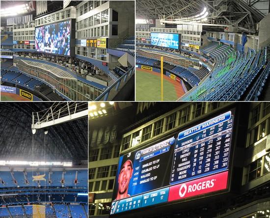28 - rogers centre stadium scenes1.jpg