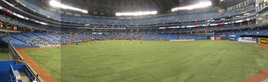 29 - rogers rf section 104 row 1 seat 107 panaramic.jpg