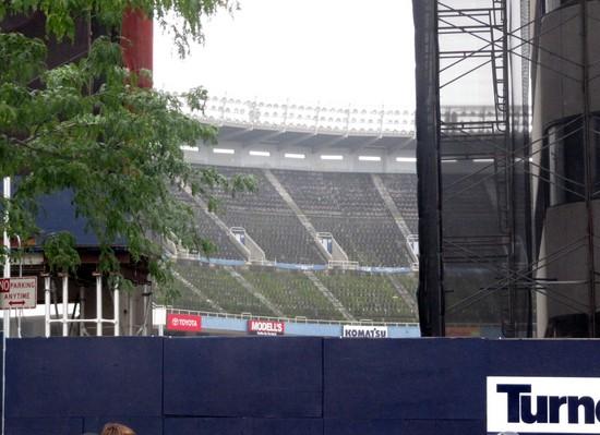 31 - digustinger old stadium.jpg
