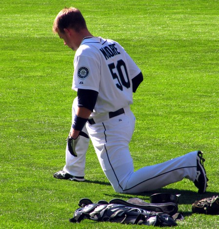 3 - adam moore stretching.jpg