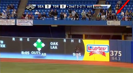 34 - bautista catch screen shot.jpg