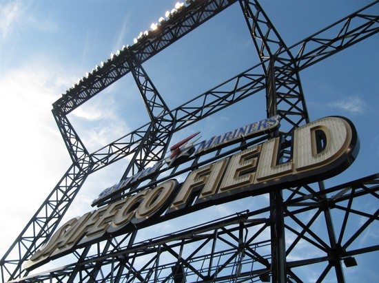 34 - safeco sign and clock.jpg