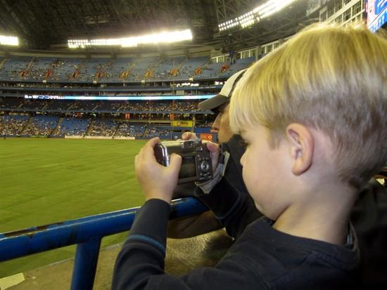 35 - cameraman tim.jpg