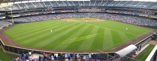 37 - safeco CF top panaramic.jpg