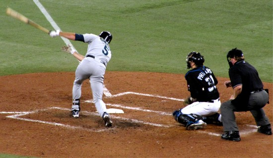 37 - sweeney swings k-phillips catches.jpg