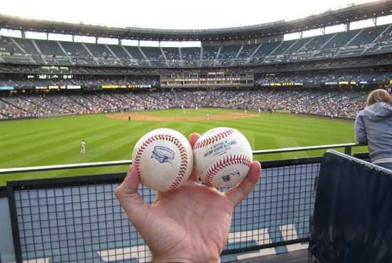 38 - two balls in seattle.jpg