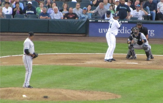 40 - griff at bat from CF.jpg