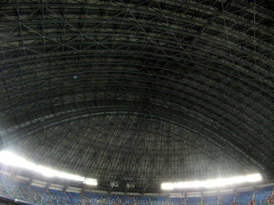 41 - rogers roof.jpg
