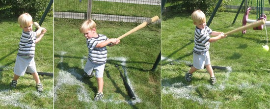4 - playset swings.jpg