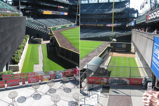 4 - safeco batters eye and bullpens.jpg