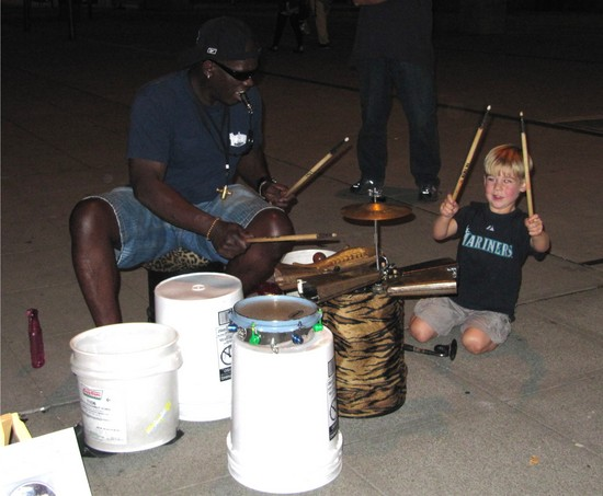 43 - tim and the drummer guy.jpg