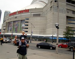 49 - outside rogers centre.jpg