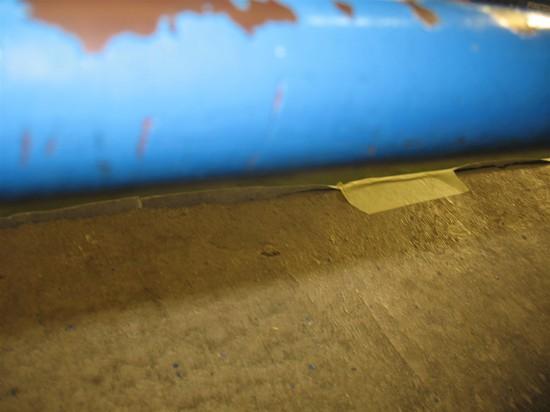 6 - our railing.jpg
