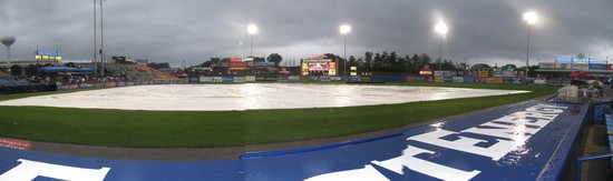 7 - firstenergy 1B dugout rainy panaramic.jpg