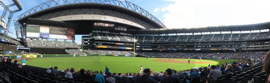 8 - safeco Section 149 panaramic.jpg