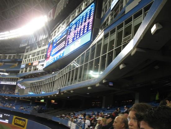 8 - scoreboard.jpg