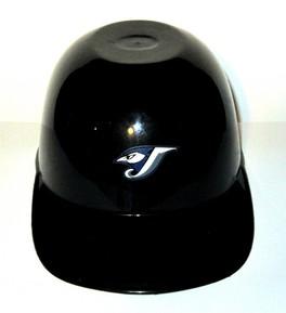 blue jays ice cream helmet.jpg