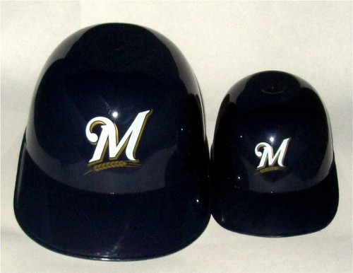 brewers ice cream helmet.JPG