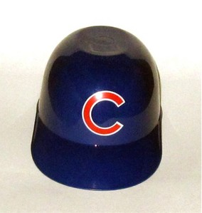 cubs ice cream helmet.JPG