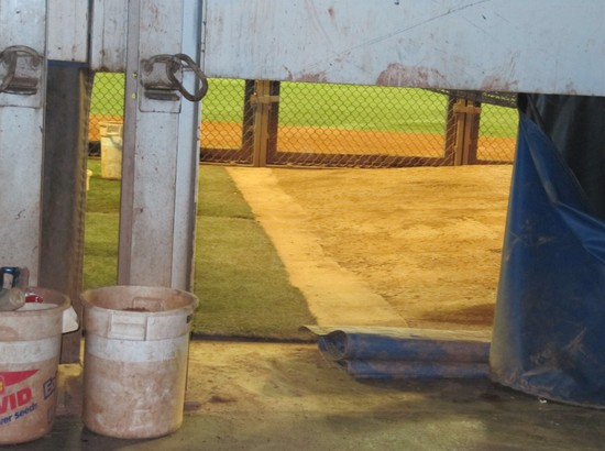 hole in bullpen wall.jpg