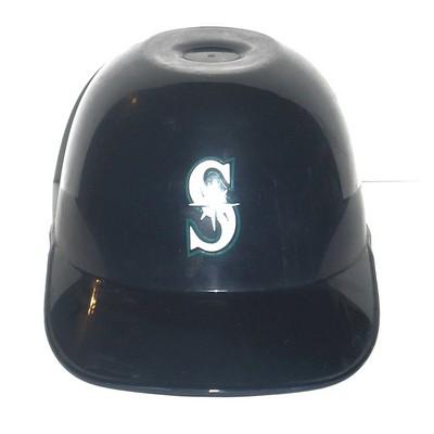 M's Safeco '08 helmet.jpg