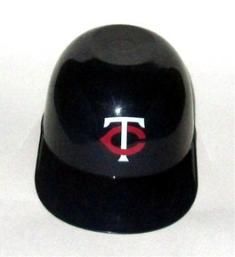 twins ice cream helmet.JPG