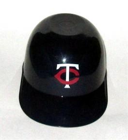 twins ice cream helmet.JPG