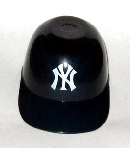 yankees ice cream helmet.JPG