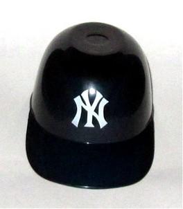 yankees ice cream helmet.JPG