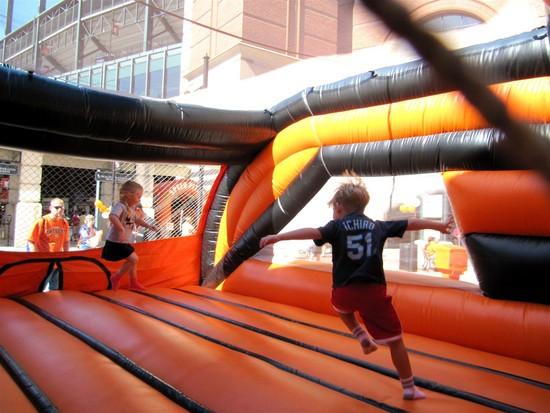12 - final bouncy housing of 2009.jpg