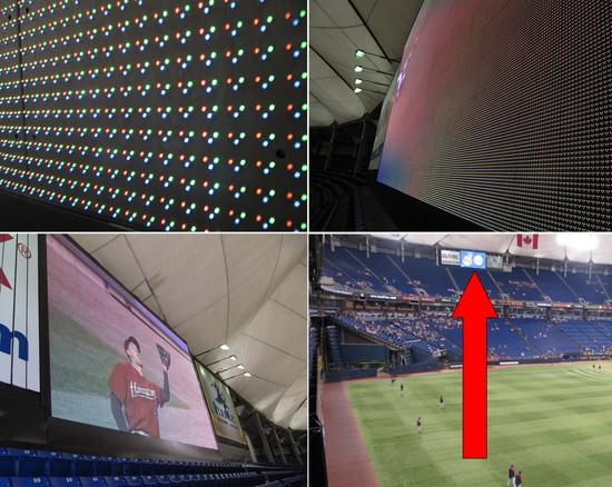 14 - big screen close up.jpg
