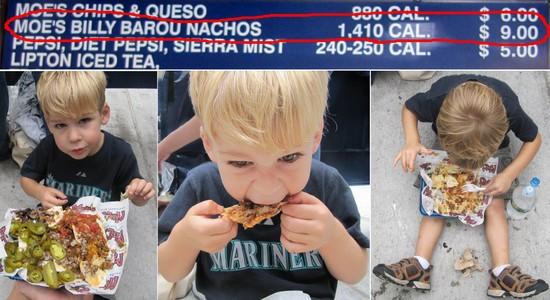 15 - CF nacho madness.jpg