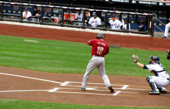 19a - tejada gets a hit up the middle.jpg