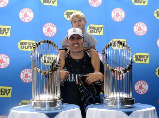 23 - 2004 2007 WS trophies.JPG