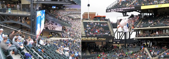 23 - RF foul jumbo screen.jpg