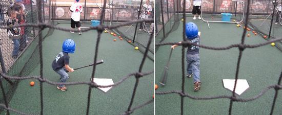35 - soft toss cage.jpg