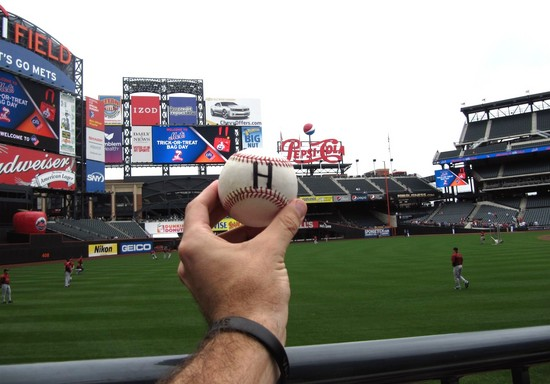 4 - 1st career ball in queens.jpg