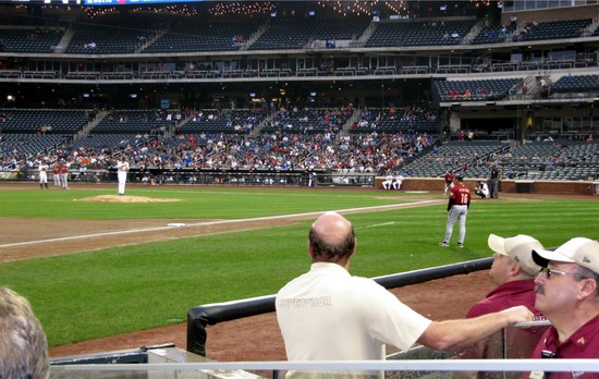44 - ninth inning view.jpg