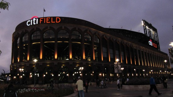 46 - good night citi field.jpg